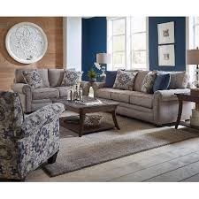 rc willey sofa casual traditional taupe sofa loveseat set heather rc willey