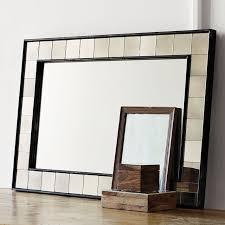 antique wall mirrors for amazing mirror desantislandscaping com