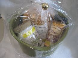 where to buy plastic wrap for gift baskets market gift baskets and gift boxes for the holidays farmers
