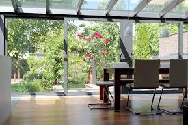 balkon bauen kosten wohnzimmerz balkon bauen kosten with wintergarten selber bauen