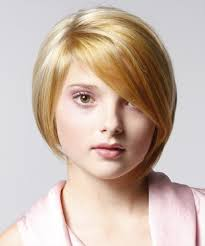 short haircuts for round faces 2015 short haircuts for round faces