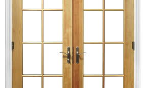 Barn Door Frame by Patio Door Frames Images Glass Door Interior Doors U0026 Patio Doors