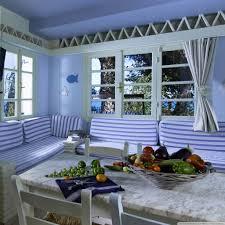 Home Design App For Kindle Fire by Seaside House Interior Design Hd Desktop Wallpaper High