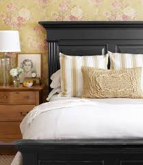 country bedroom decorating ideas 100 bedroom decorating ideas in 2017 designs for beautiful bedrooms