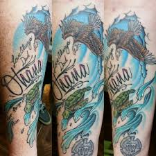 best 25 florida tattoos ideas on pinterest palm tree tattoos