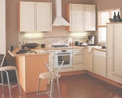 comparatif cuisiniste comparatif cuisine amnage affordable cool meuble cuisine pas cher