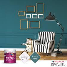 nerolac paints home design home design