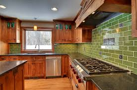 design ideas eclectic kitchen design with wood ceiling and beams