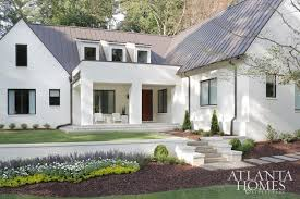 Home Design Exterior Paint 16 Wicked Transitional Exterior Designs Of Homes You U0027ll Love