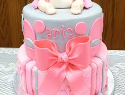 shower likable easy baby shower cake designs intrigue baby