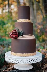 wedding cake houston wedding cakes wedding cake makers houston wedding cakes houston