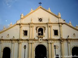 philippine baroque architecture u2013 joann u0027s corner