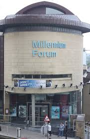Cork Opera House Seating Plan by Millennium Forum Wikipedia