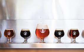 California travelers beer images The best local breweries in the u s travel leisure jpg