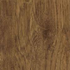 Trafficmaster Laminate Flooring Handscraped Allentown Hickory 7 Mm Thick X 7 2 3 In Wide X 50 5 8