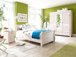 Deckenleuchte Schlafzimmer Landhausstil Schlafzimmer Landhausstil Lila