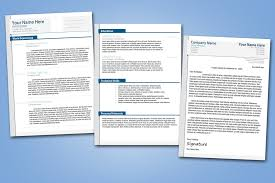 essay check plagiarism online sample of cover letter for writing a