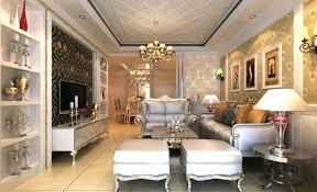Home Lighting Design Dubai European Living Room Designs Descargas Mundiales Com
