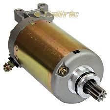 motorcycle electrical u0026 ignition for bmw k1100lt ebay