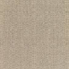 Outdoor Patio Furniture Fabric 100 Patio Furniture Fabric Sisal Fabric Woodard Furniture