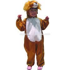 Baby Lion Costume China Infant Lion Costume China Infant Lion Costume Manufacturers