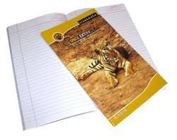 classmate stationery classmate notebook navi mumbai get classmate notebook prices