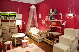 ikea children bedroom furniture