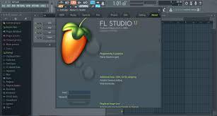 studio 12 5 0 27214 keygen download free latest