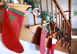 25th annual yellow frame holiday home tour new jersey herald