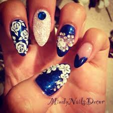 3d nails design on stiletto nails nails art pinterest 3d