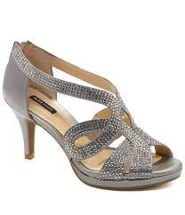 sandal shoes for women men u0026 kids dillards com
