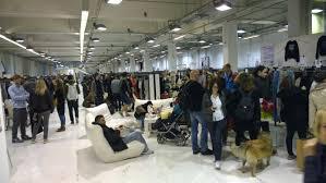 designer sale berlin komplette brand list zum designer sale im april 2016 verführer