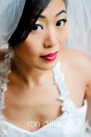 las vegas wedding hair and makeup wedding hair and makeup las vegas by amelia c co asian bridal