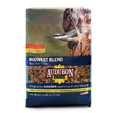 bird seed u0026 food bird u0026 wildlife supplies the home depot