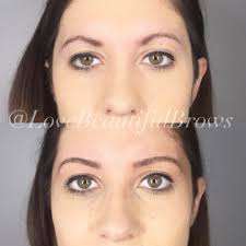 makeup classes in columbus ohio microblading by freeman serving canton akron
