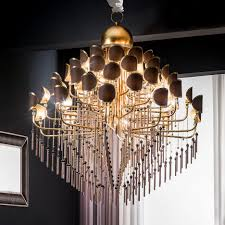 chandelier swag lights for dining room dining room lights