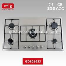 kitchen appliance companies home appliance manufacturers turkey home appliance manufacturers