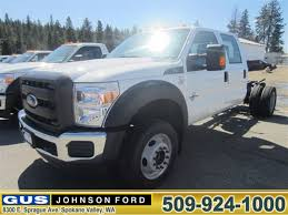 2014 ford f250 for sale ford duty for sale in spokane gus johnson ford