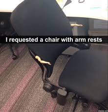 Meme Chair - replica eames lounge chair at aldi 299 page 2 general hi fi