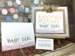 guest sign in ideas baby shower guest sign in ideas baby shower gift ideas