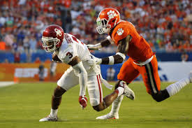 2016 nfl combine results bench press numbers for wide receivers