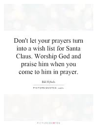 wish list quotes wish list sayings wish list picture quotes