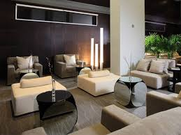 formal living room ideas modern formal living room decor with decorating ideas for a formal living