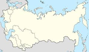 map quiz russia and the republics find the former ussr countries quiz by plh