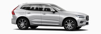 matte silver jeep volvo xc60 colours guide and prices carwow