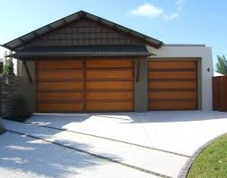 custom garage door for shed how to make garage door for shed
