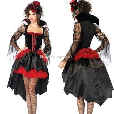 Halloween Costume Devil Woman 2017 2014 Halloween Costumes Fancy Dress Devil Vampire Queen