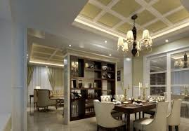 modern living room interior design partition interior design living room dining hall partition designs between tierra este
