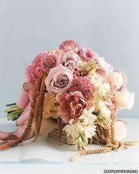 in full flower martha stewart weddings