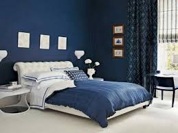 bedroom painting ideas charming blue bedroom paint colors pleasing interior designing